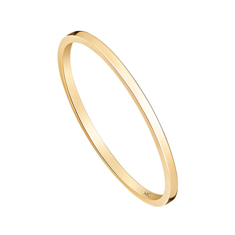 22-futura-anel-ouro