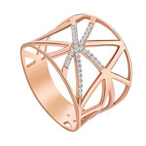 39-enigma-anel-ouro