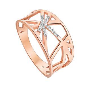 38-enigma-anel-ouro