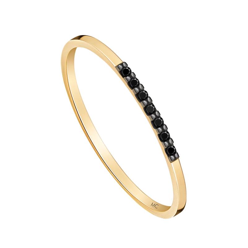 23-futura-anel-ouro