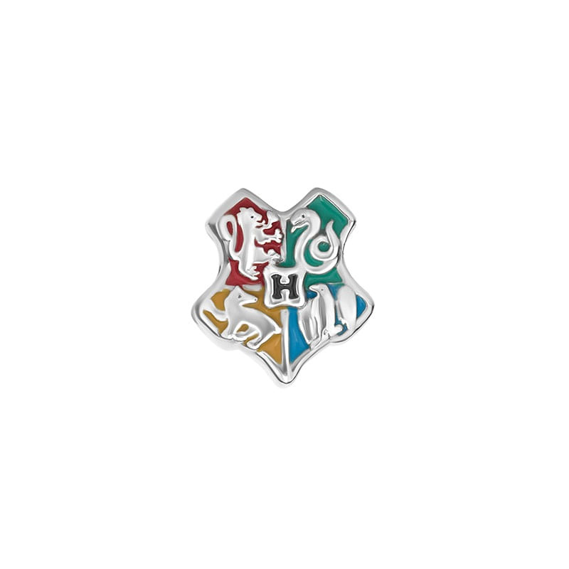 Harry_Potter_charm_prata_19