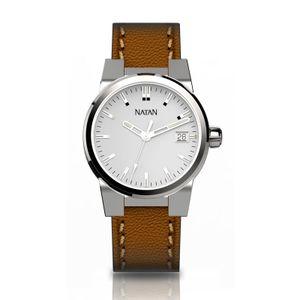 f4869edfea3 Relógios Feminino Pulseira de couro – montecarlo