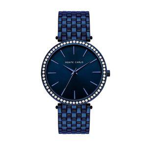 d2980550975 Relógio Masculino e Feminino - Compre Online