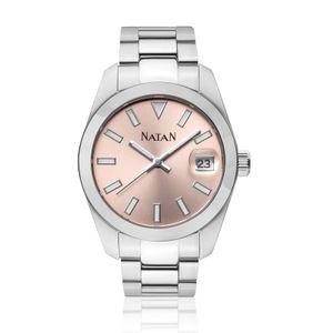 72385ca148b Relógios Natan  sofisticação e exclusividade