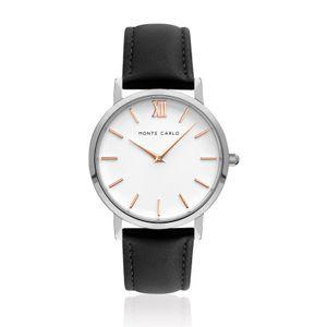 682cd1178dd Relógio Masculino e Feminino - Compre Online