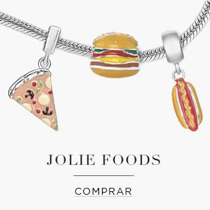 Jolie Foods