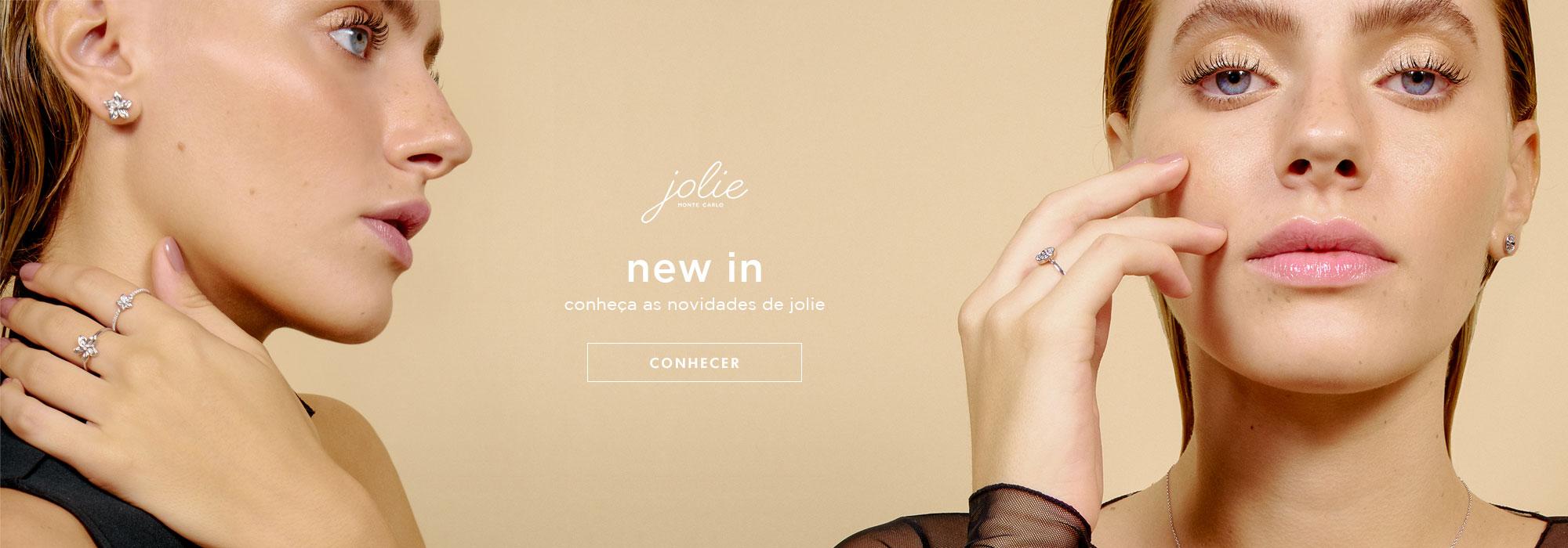 Semana Jolie