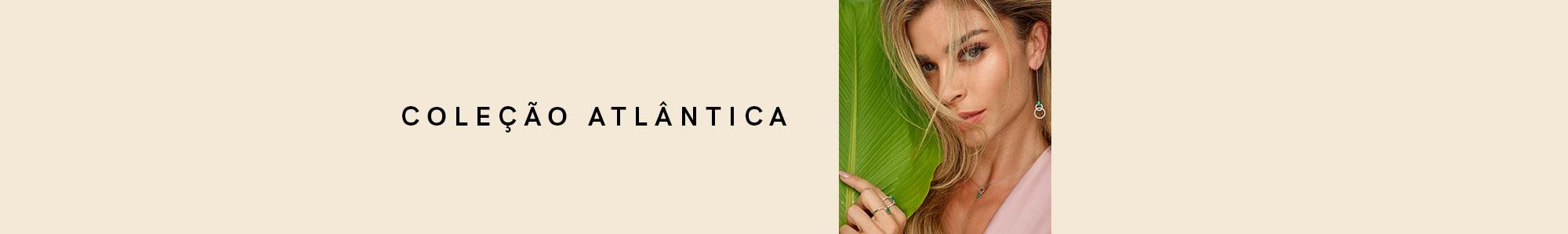 banner-atlantica