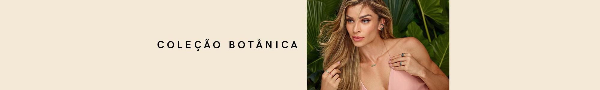 banner-botanica