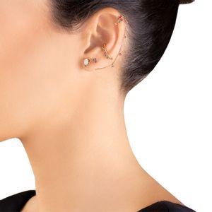 NIM019780-NIM019776-NIM019777