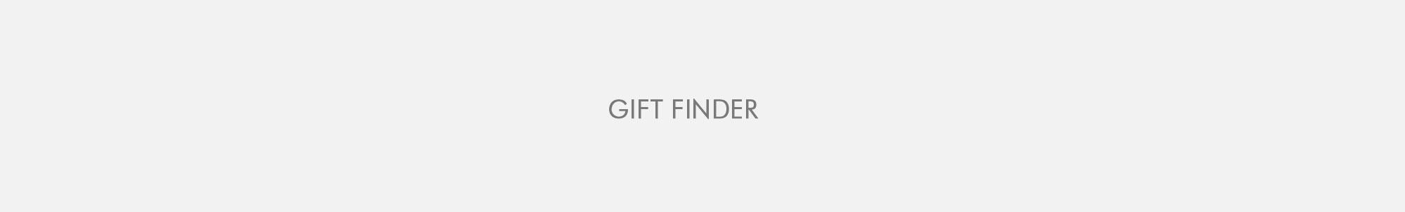 Gift Finder 2019   Monte Carlo
