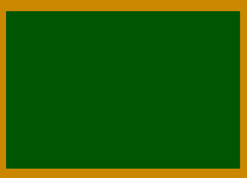 Banner Jolie