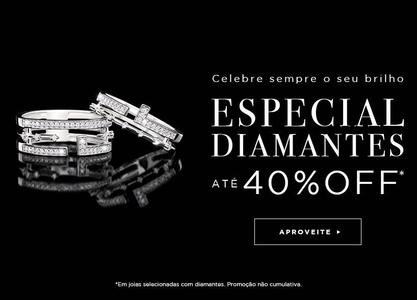 Especial Diamantes