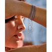 Jolie-pulseiras-humanizadas
