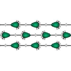 50-opera1-pulseira-prata