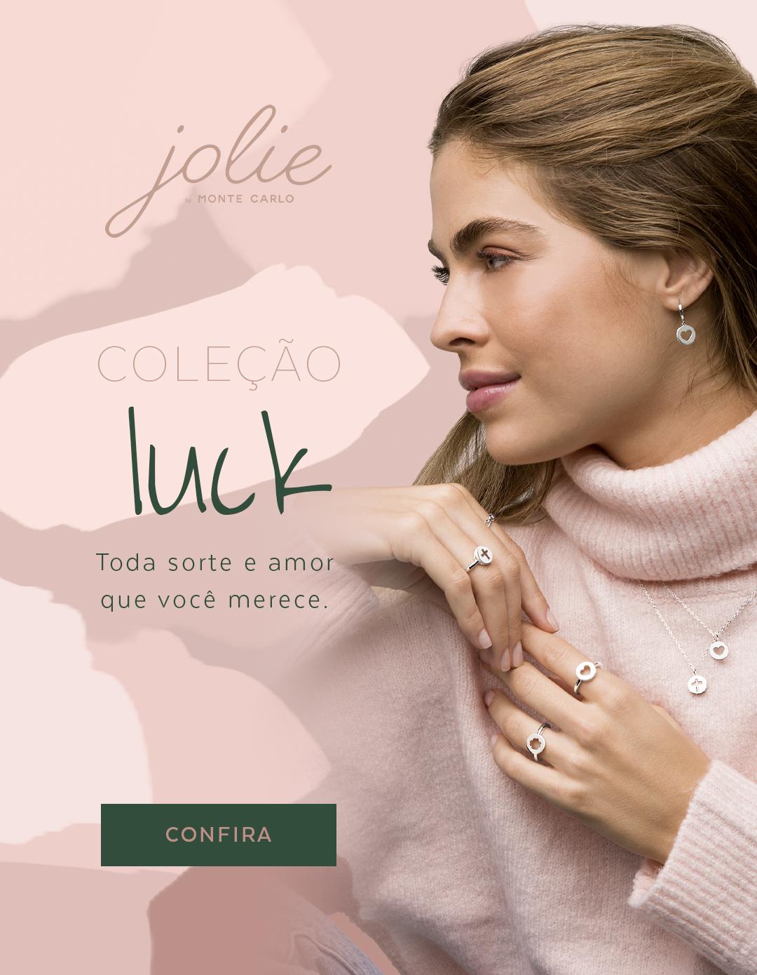 jolie luck2