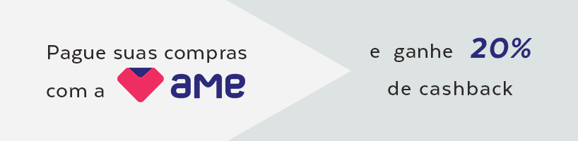 FAIXA DA HOME - Mobile