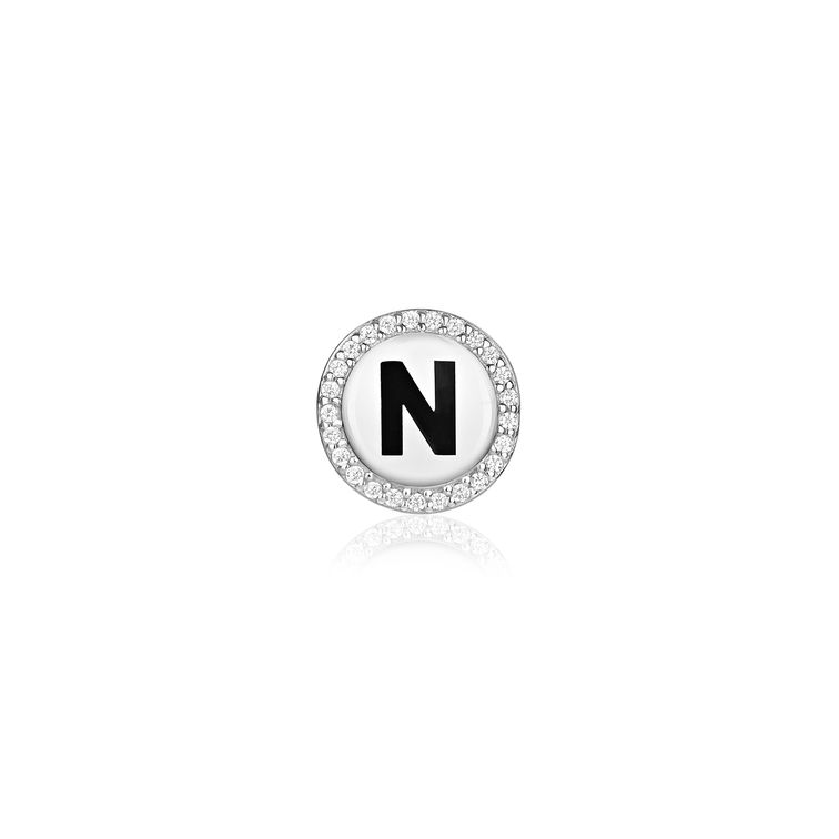 NIM017275_1