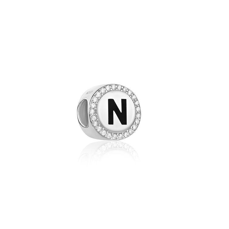 NIM017275_2