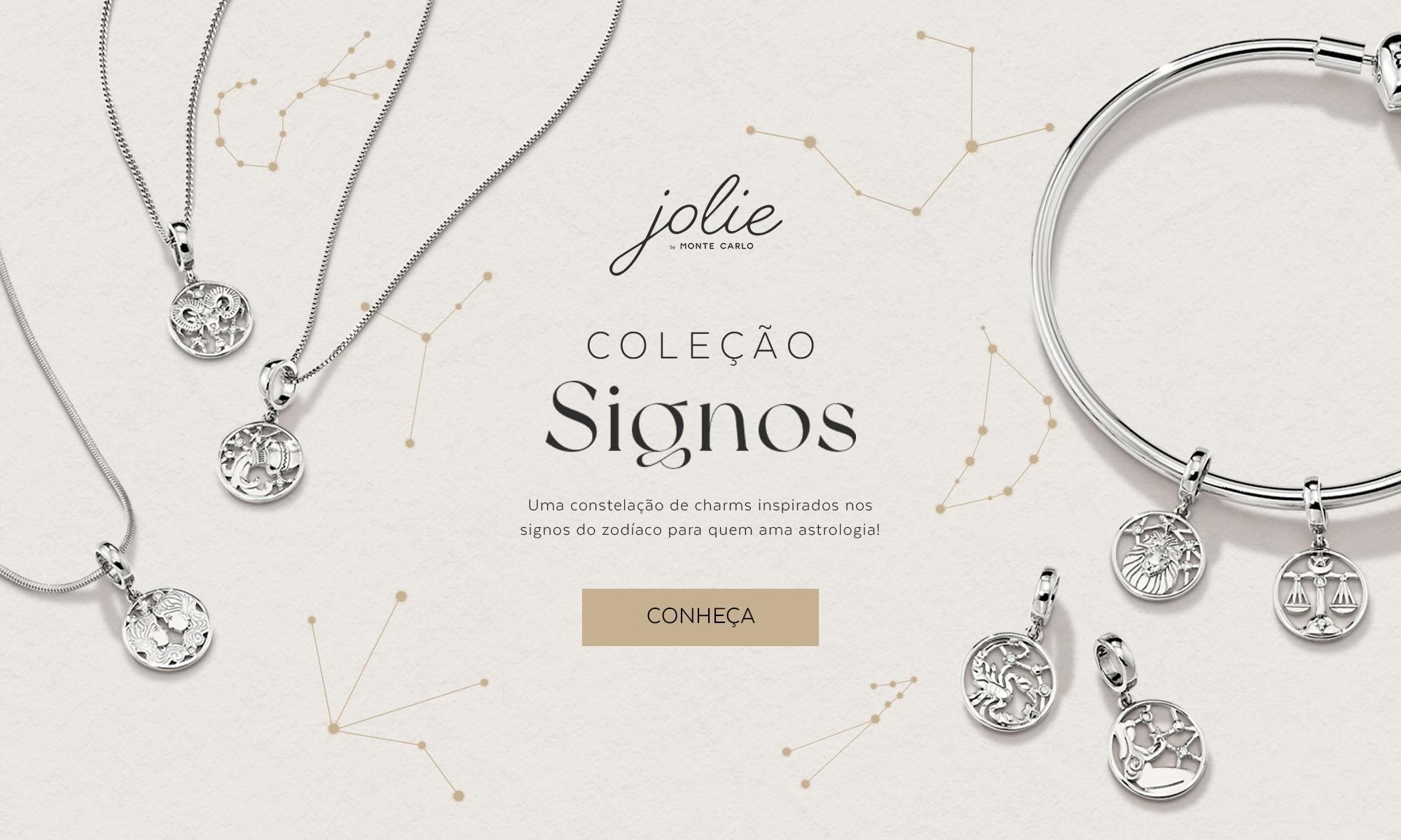 Jolie-Signos